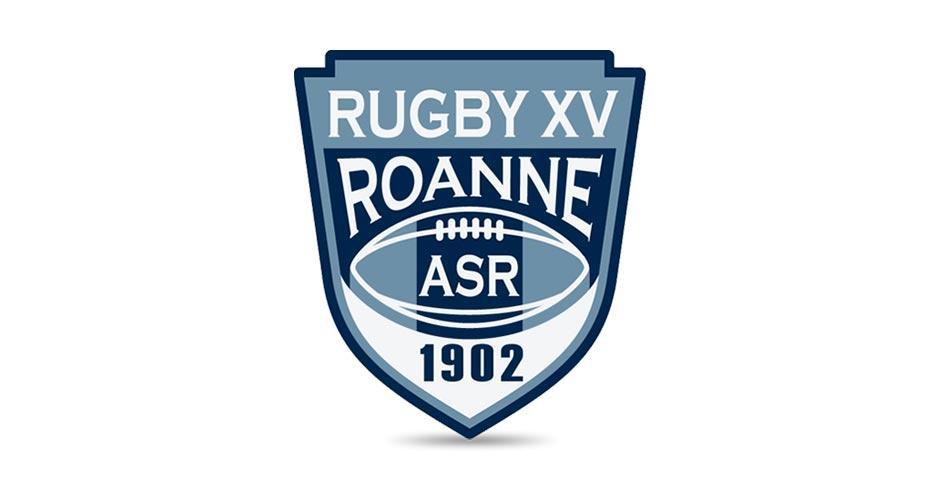 rc-roanne.jpg