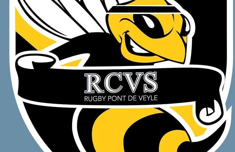 RCVS.jpg