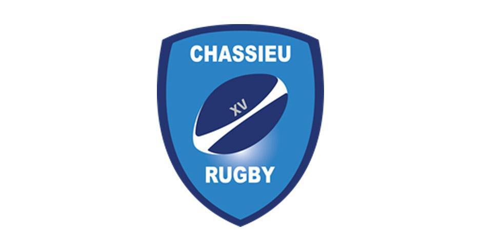 chassieu-rc.jpg