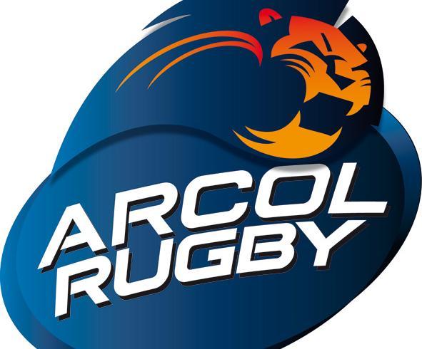 logo_arcol_web.jpg