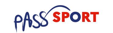Mise en place du dispositif Pass'Sport 2021