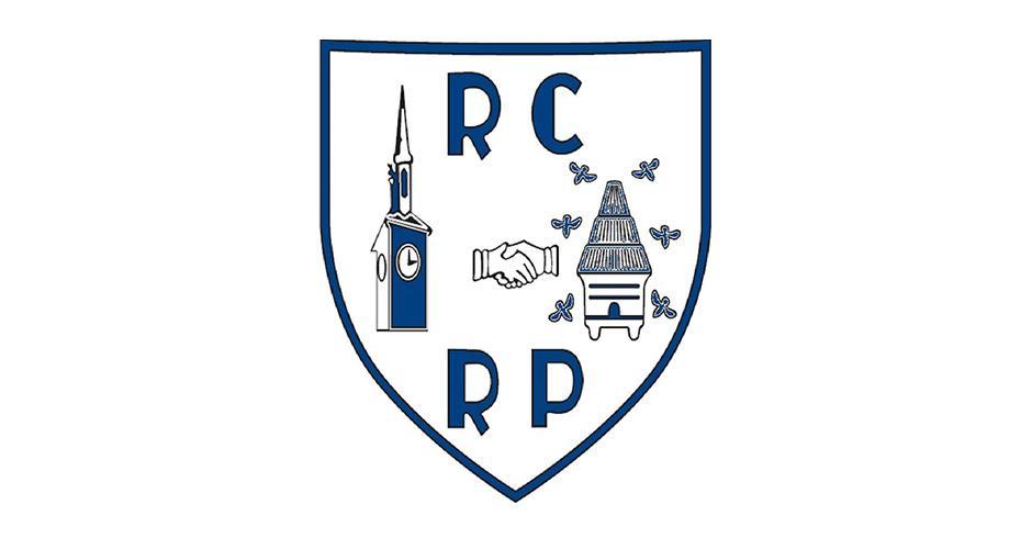rc-romanais-peageois.jpg