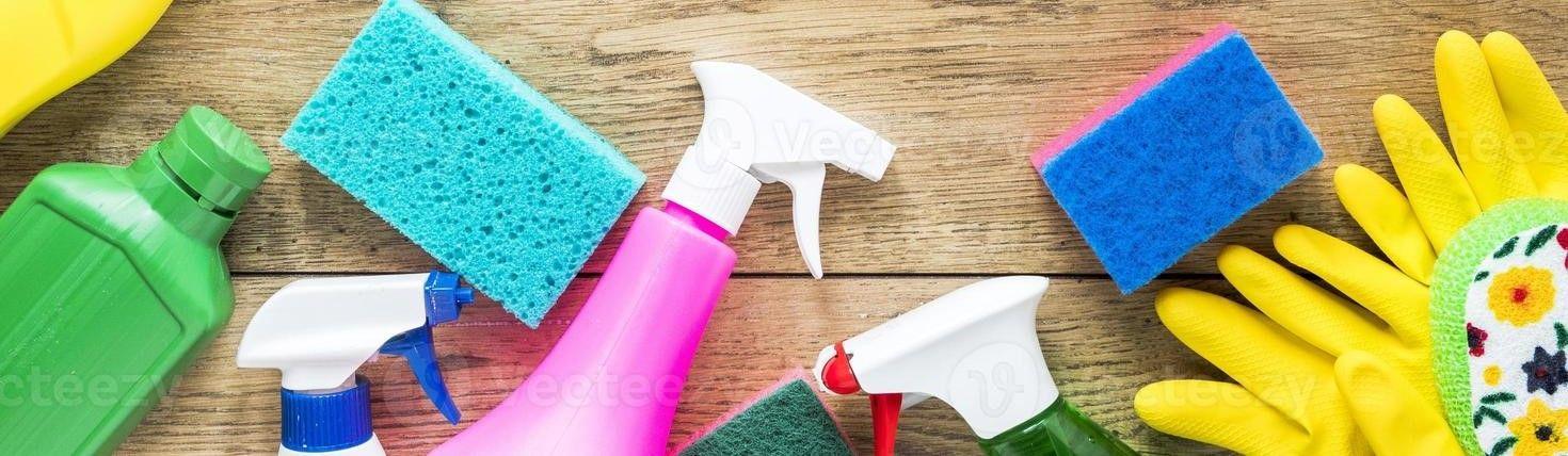 Journée nettoyage