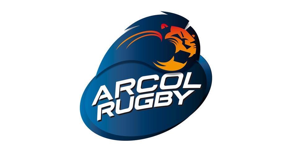 arcol-rugby.jpg