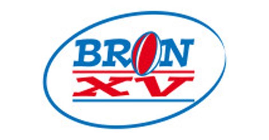 bron-rugby.jpg