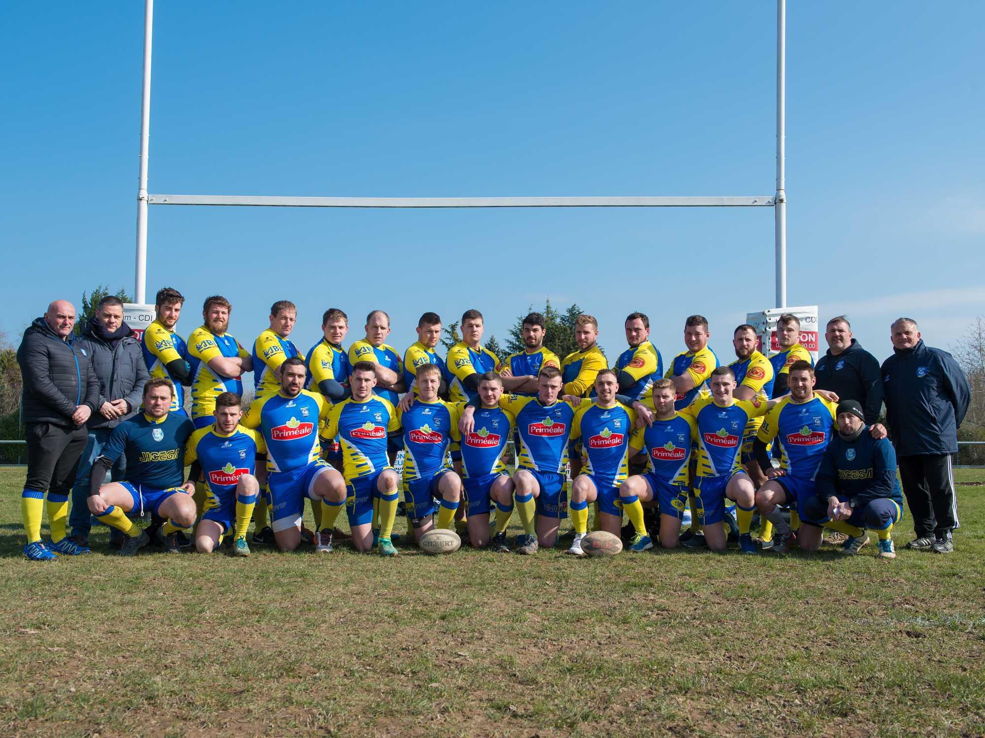 Équipe Première