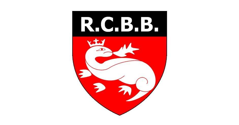 rcbb.jpg