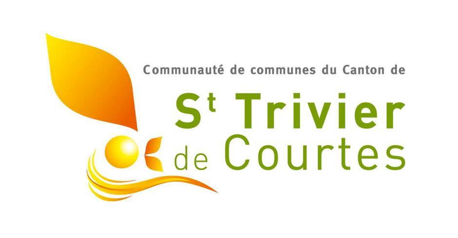 cc-saint-trivier-de-courtes.jpg