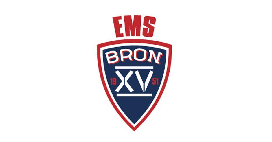 ems-bron-rugby.jpg