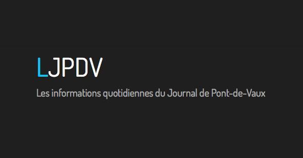 LJPDV.jpg